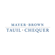 Mayer Brown